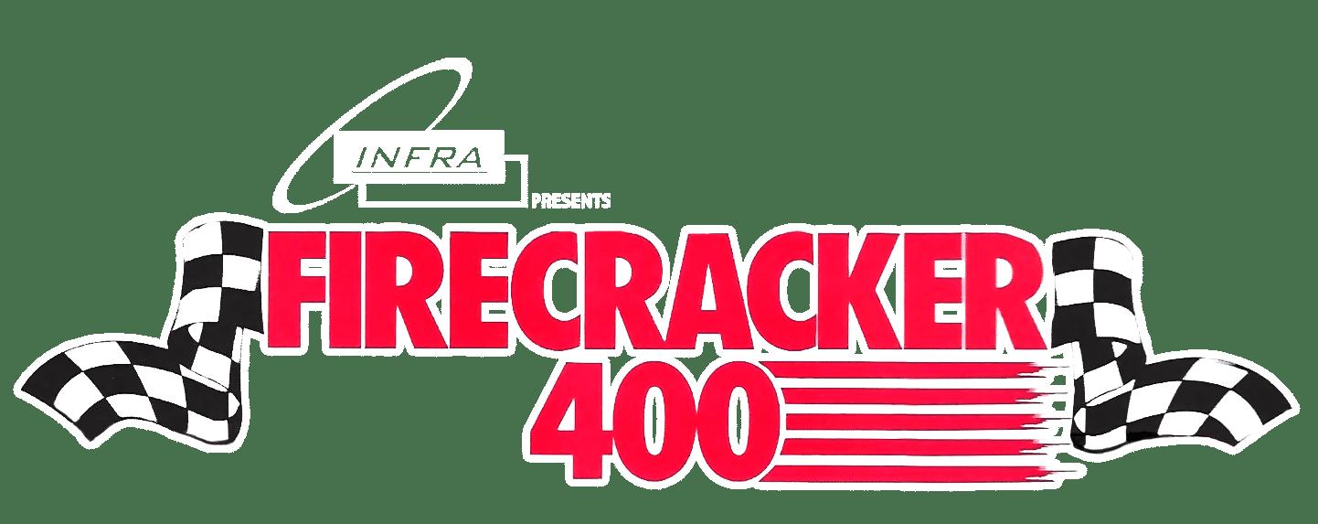 INFRA Presents the Firecracker 400