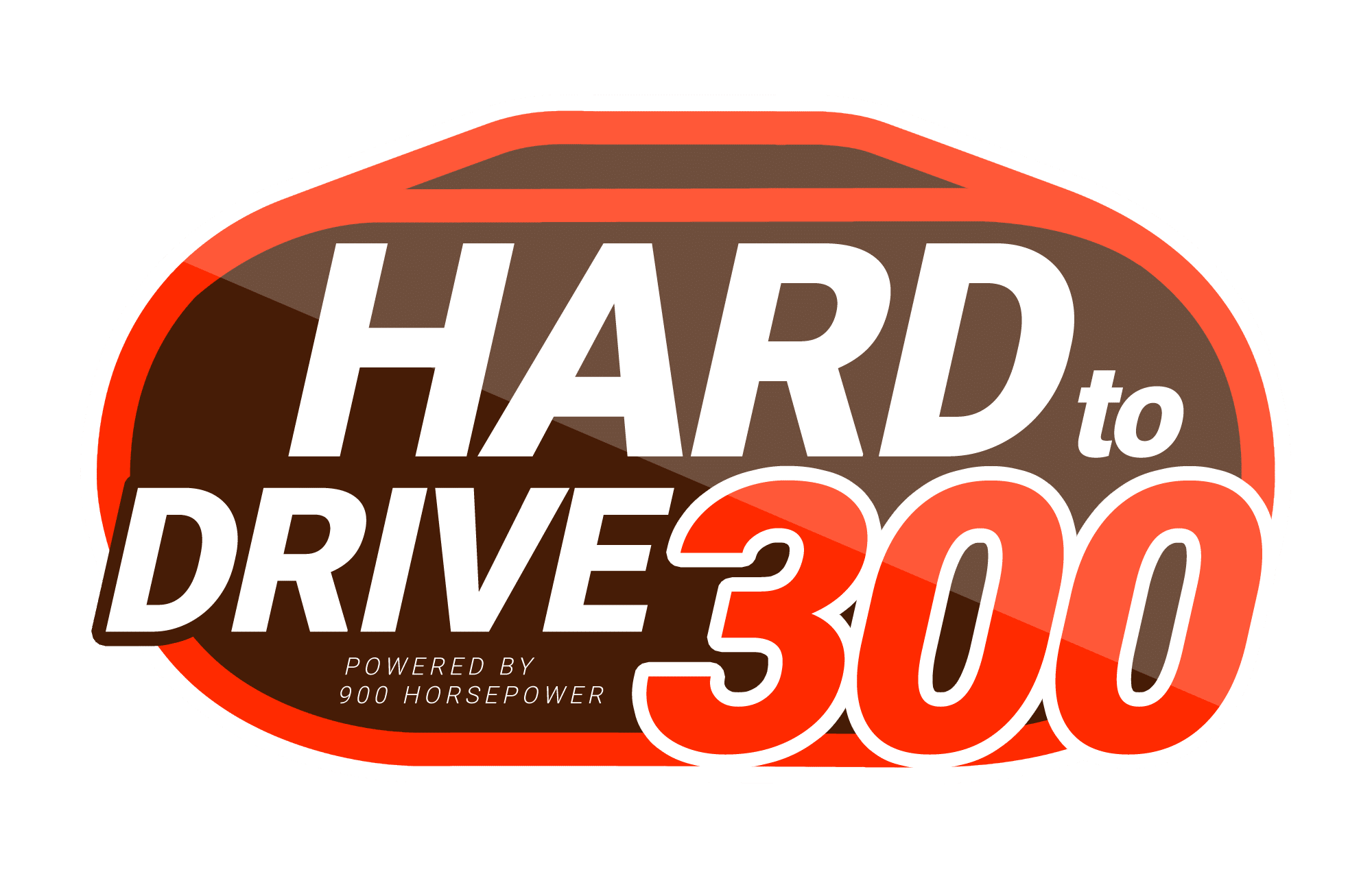 Hard to Drive 300 presented by eRacr.gg